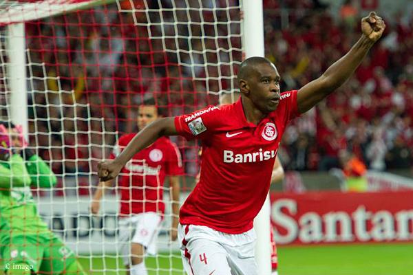 Kopfballstark kennt man Juan noch aus seiner Zeit in Leverkusen. Bevor er zum AS Rom wechselte, erzielte der Brasilianer in 139 Bundesligaspielen für die Werkself zehn Tore.